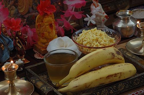 Mahanandi sri rama navami naivedyam sri rama navami naivedyam forumfinder Image collections